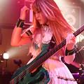 FullMooN渋谷DESEO CGAC0I5560