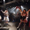 FullMooN渋谷DESEO CGAC0I5887