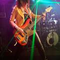 Photos: LIPSTICK 吉祥寺CRESCENDO CHAC0I8646