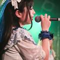 Photos: FullMooN柏ThumbUp CIAC0I1430