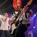 Photos: e:cho吉祥寺CRESCENDO CJAC0I2914