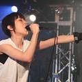 Photos: e:cho吉祥寺CRESCENDO CJAC0I3082