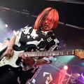 Photos: e:cho吉祥寺CRESCENDO CJAC0I3225