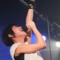 Photos: e:cho吉祥寺CRESCENDO CJAC0I3290