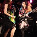 Photos: FullMooN吉祥寺CRESCENDO CJAC0I7712
