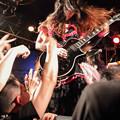 Photos: FullMooN吉祥寺CRESCENDO CJAC0I7749