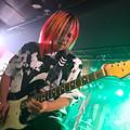 Photos: echo(エコー)、大塚Hearts Next CKAC0I5400