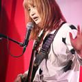 Photos: echo(エコー)、大塚Hearts Next CKAC0I5425