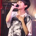 Photos: echo(エコー)、大塚Hearts Next CKAC0I5460