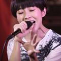 Photos: echo(エコー)、大塚Hearts Next CKAC0I5455