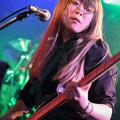 Photos: FullMooN 新宿 SCIENCE CKAC0I5808