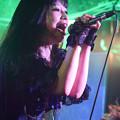 Photos: FullMooN 新宿 SCIENCE CKAC0I5811