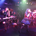 Photos: FullMooN 新宿 SCIENCE CKAC0I5991