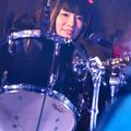 Photos: FullMooN 新宿 SCIENCE CKAC0I6013