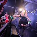 Photos: FullMooN 新宿 SCIENCE CKAC0I6090