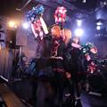 Photos: FullMooN 新宿 SCIENCE CKAC0I6098