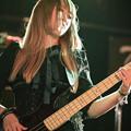 Photos: FullMooN 厚木ThunderSnake CKAC0I8309