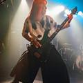 Photos: e:cho 吉祥寺CRESCENDO CKAC0I8673