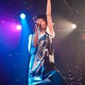 Photos: e:cho 吉祥寺CRESCENDO CKAC0I8681