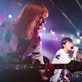 Photos: e:cho 吉祥寺CRESCENDO CKAC0I8743