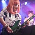 Photos: e:cho 吉祥寺CRESCENDO CKAC0I8830
