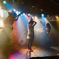 Photos: e:cho 吉祥寺CRESCENDO CKAC0I9038