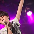 Photos: e:cho 吉祥寺CRESCENDO CKAC0I8958