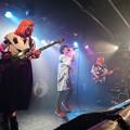 Photos: e:cho 吉祥寺CRESCENDO CKAC0I8854