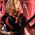 Photos: FullMooN 吉祥寺CRESCENDO CLAC0I2477