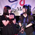 Photos: FullMooN CLAC0I4651