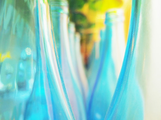 Photos: Bottle