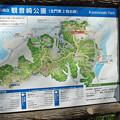 写真: 観音崎公園53