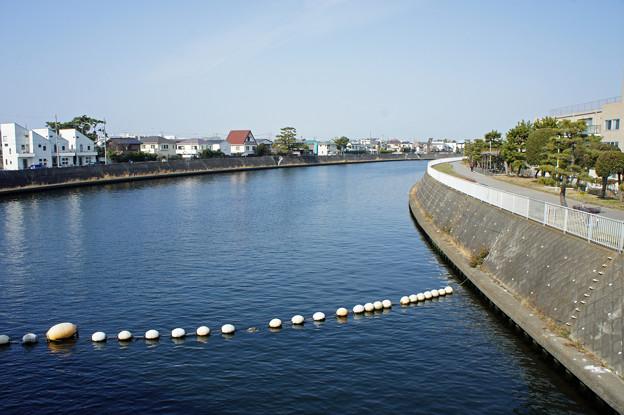 江ノ電を歩く11