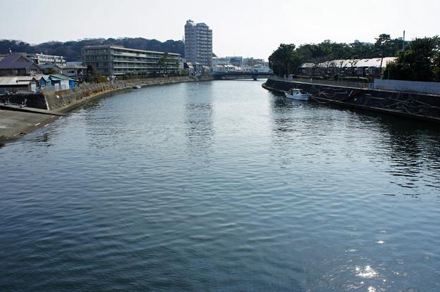江ノ電を歩く12