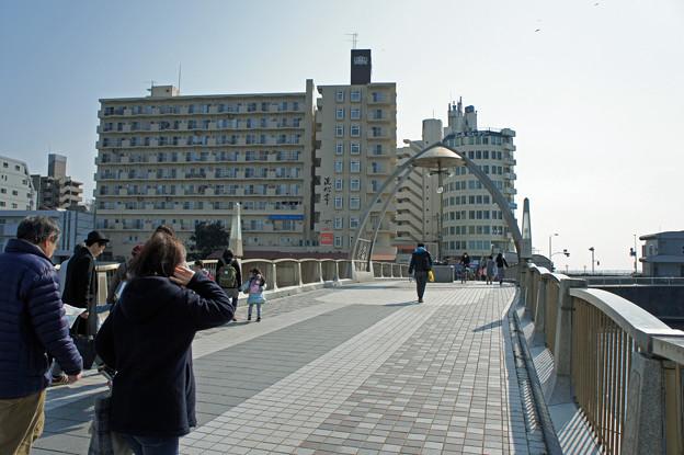 江ノ電を歩く22