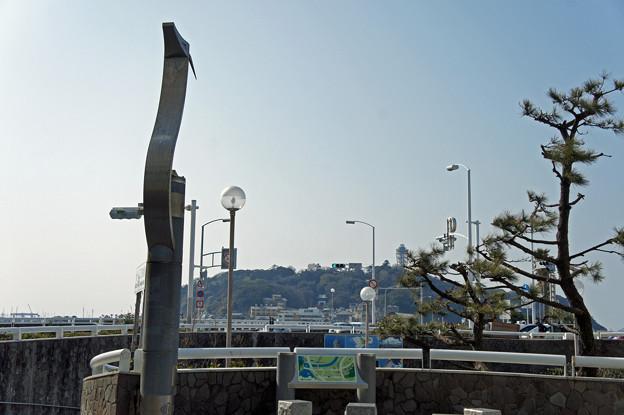 江ノ電を歩く26
