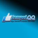 JempolQQ.info