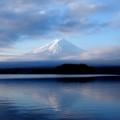 Photos: 大石富士