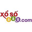 xoso888com