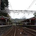 Photos: 高野道