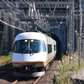 Photos: 秘境の駅にて