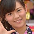 Photos: 愛染祭り