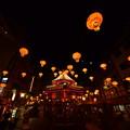Photos: 神戸 南京町