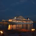 Photos: 神戸港 中突堤