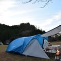 Photos: 高原のお宿