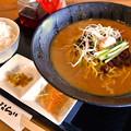 Photos: 担々麵