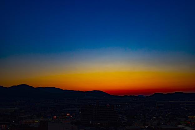 Photos: 2019.10.10_005