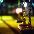 Photos: 2021.01.04_004a