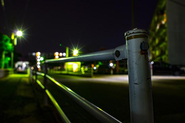 Photos: 2021.01.16_001