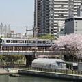 Photos: 大阪環状線 223系